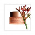 Clarins Extra-Firming TP Nuit 50ml