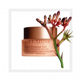 Clarins Extra-Firming Nuit...