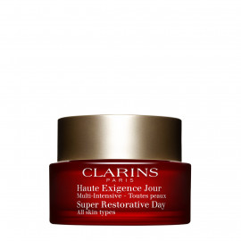 Clarins Haute Exigence Jour TP 50ml
