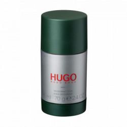 Hugo Boss Hugo Man Stick...