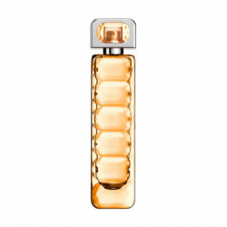 Hugo Boss Orange Eau de...
