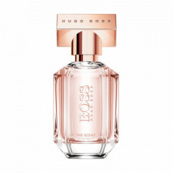 Hugo Boss The Scent for Her...