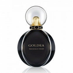 Bulgari Goldea The Roman Night Eau de Parfum 50 ml
