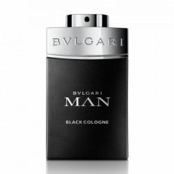 Bulgari Man Black Cologne...