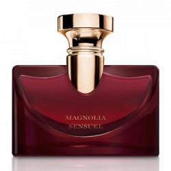 Bulgari Splendida Magnolia...