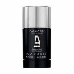 Azzaro pour Homme Stick déodorant 75 ml