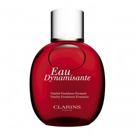 Clarins Eau Dynamisante Spray 50 ml