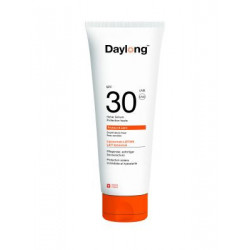Daylong™ Protect & care Lait SPF 30 100ml NEW