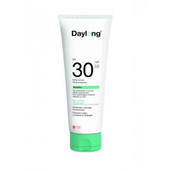 Daylong™ Sensitive Crème-Gel SPF 30 200ml
