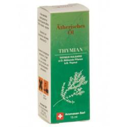 Aromasan thym à thymol huil...