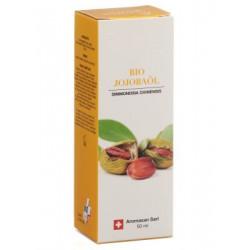 AROMASAN huile végétale de...