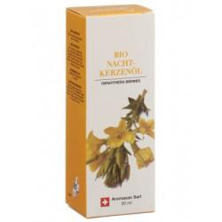 AROMASAN huile végétale...
