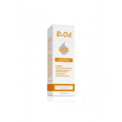 BI-OIL soin pour la peau cicatrice / vergeture 125 ml