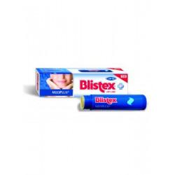 BLISTEX MedPlus pommade...