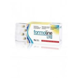 FORMOLINE L 112 96 comprimés