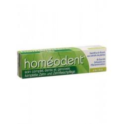 HOMEODENT soin dentifrice...