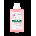 KLORANE Pivoine Shampooing 200ml