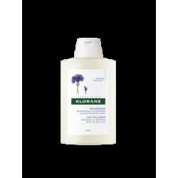 KLORANE Centaurée Shampooing 200ml