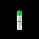 KLORANE Ortie shampooing sec teinté spray 150ml