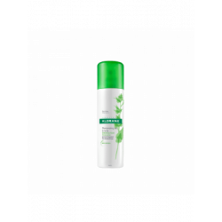 KLORANE Ortie shampooing sec spray 150ml