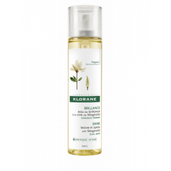 KLORANE Magnolia Spray brillance 100ml