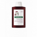 KLORANE Quinine Shampooing 200ml