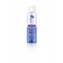KLORANE Bleuet Bi-phase Waterproof 100 ml