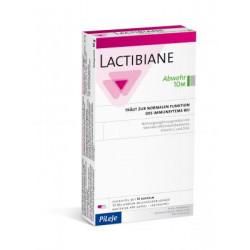 LACTIBIANE Défenses 10M 15...