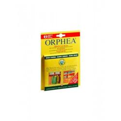 ORPHEA attaches antimites grand 2 pce