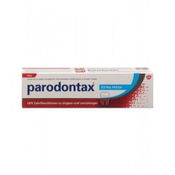 PARODONTAX Extra Fresh...