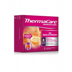 THERMACARE Pour douleurs...