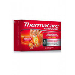 THERMACARE Pour les grands...