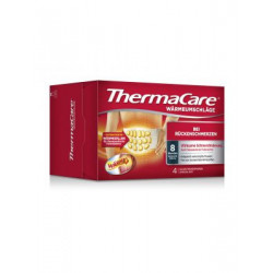 THERMACARE ceinture dorsale...