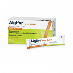 Algifor Dolo Junior susp...