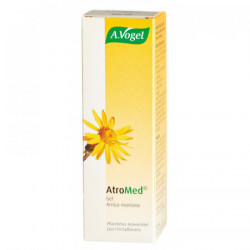 AtroMed gel tb 100 ml