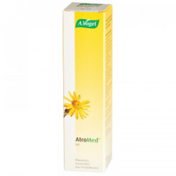 AtroMed gel tb 50 ml