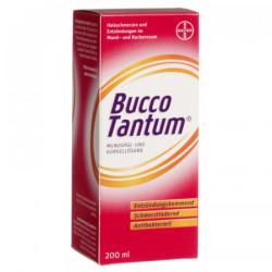 Bucco-Tantum liq 200 ml