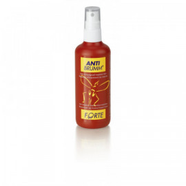 ANTI-BRUMM® Forte vapo 150 ml