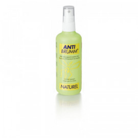 ANTI-BRUMM® Naturel vapo 150 ml