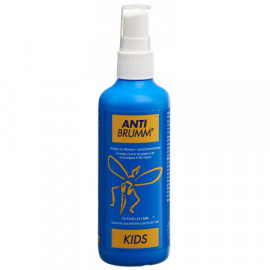 Anti Brumm Kids fl 150 ml