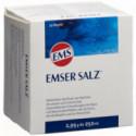 Sel Emser pdr 50 sach 2.95 g