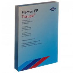 Flector EP Tissugel empl 10...