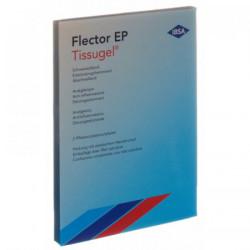 Flector EP Tissugel empl 2 pce