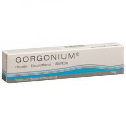 Gorgonium ong tb 30 g