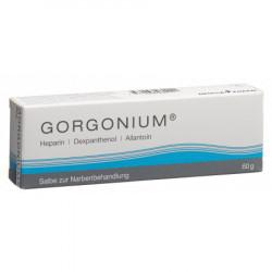 Gorgonium ong tb 60 g