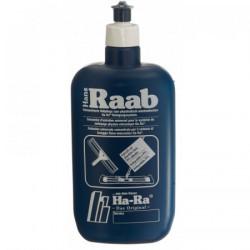 Ha Ra Raab produit d'entretien 500 ml