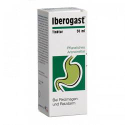 Iberogast teint fl 50 ml