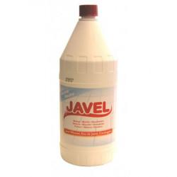 Javel eau de javel neutre fl 2 lt