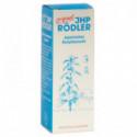 JHP Rödler huile 30 ml