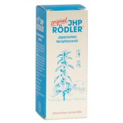 JHP Rödler huile 10 ml
